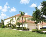 17484 Old Harmony DR Unit 201, Fort Myers image