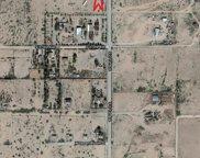 620 S 371st Avenue Unit #-, Tonopah image