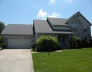 7671 Fieldstone  Court, Greenfield image