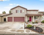 3980 S Coral Ct, Discovery Bay image