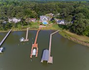 511 Piney Point Road, York County South image