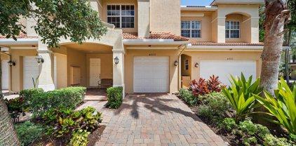 4802 Sawgrass Breeze Drive, Palm Beach Gardens