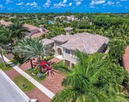 630 Sweet Bay Ave, Plantation image