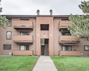 203 Wright Street Unit 305, Lakewood image