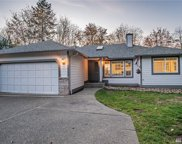 18601 106th Place SE, Renton image