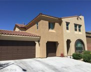6409 OLD FARM Street, North Las Vegas image