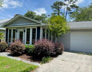 504 14th Ave. S, North Myrtle Beach image