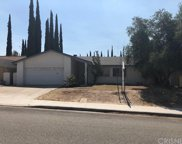 29184 FLOWERPARK Drive, Canyon Country image