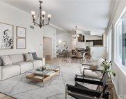 4836     Elmdale Drive, Rolling Hills Estates image