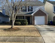 4534 Ravenwood Pl, Union City image