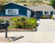 28259 Enderly Street, Canyon Country image