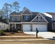 1389 Culbertson Ave., Myrtle Beach image