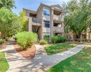 3830 E Lakewood Parkway Unit #3079, Phoenix image