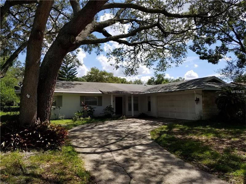 hindu singles in eatonville #u8012956 | single family home  tampa bay realtor ~ rich rippetoe over $275 million and 56 homes sold in 2017 (73 properties) top 1% of sales in pinellas county welcome to the official.