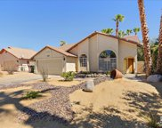 68670 Hermosillo Road, Cathedral City image
