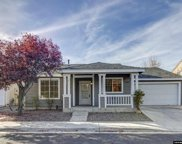 3109 Winter Rose Circle, Reno image
