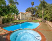4224  Country Meadow Street, Moorpark image