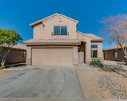 17134 W Mohave Street, Goodyear image