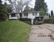 714 S Hickory Boulevard, Pleasant Hill image