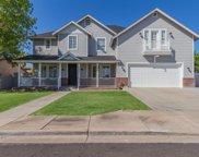 5344 E Catalina Avenue, Mesa image