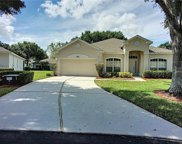 2309 Grasmere Circle, Clermont image