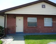 24862 Us Highway 19  N Unit 3104, Clearwater image