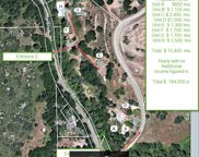 5710 Olive Hill Rd., Bonsall image