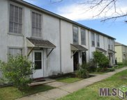 544 S Flannery Rd Unit 2, Baton Rouge image