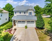 225 Trayesan Drive, Holly Springs image
