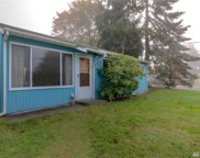 639 SW 305th St, Federal Way image