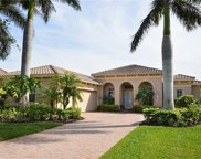 18121 Creekside View Dr, Fort Myers image