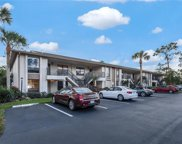 1212 Commonwealth Cir Unit K-101, Naples image