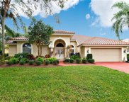 11370 Bent Pine DR, Fort Myers image