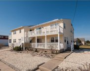 5432 West Ave, Ocean City image