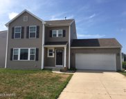 663 Green Meadows Drive, Middleville image