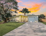 5019 Sw 90th Ter, Cooper City image