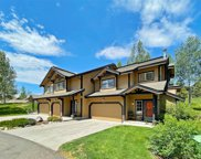 3352 Covey Circle, Steamboat Springs image