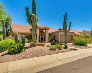 3635 E Goldfinch Gate Lane, Phoenix image