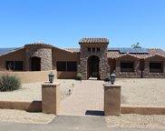 3109 N Gilbert Road, Mesa image
