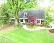 19800 WESTHILL ST, Northville image
