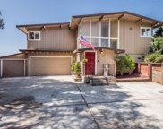 149 Lyle Ct, Aptos image