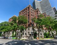 400 West Deming Place Unit 4N, Chicago image