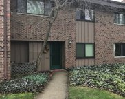 1516 Wildflower Way, South Bend image