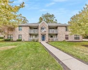 1747 56th  Street, Indianapolis image
