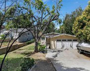25163 Wheeler Road, Newhall image