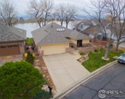 1913 Cottonwood Point Dr, Fort Collins image