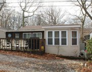 18 Cottage  Road, Baiting Hollow image