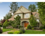 376 NW 81ST  PL, Portland image