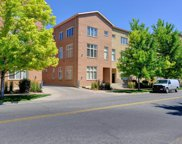 7525 East 1st Place Unit 1012, Denver image