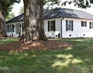 244 James  Road, Oakboro image